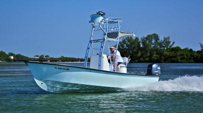 Proline Boats For Sale >> Hammerhead Boat Works - The Hull Truth - Boating and ...
